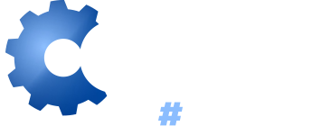 CFTC Airbus Helicopters