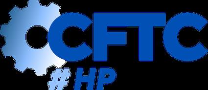 CFTC #HP