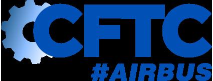 CFTC #Airbus
