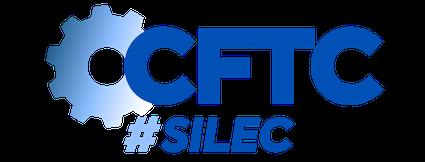 CFTC #Silec