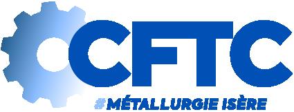 CFTC #Isère