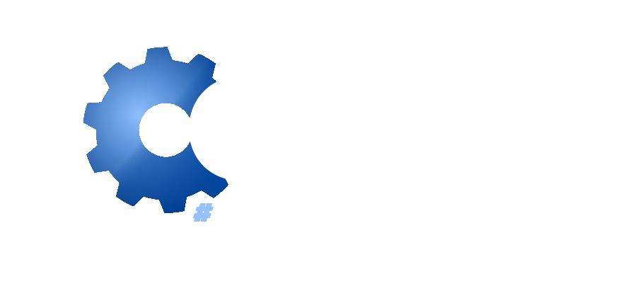 CFTC #Loiret