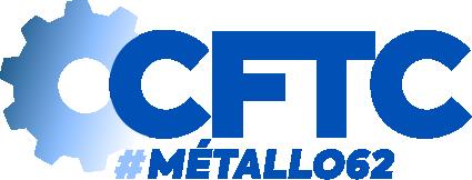 CFTC PAS-DE-CALAIS