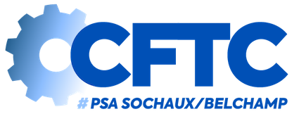 #PSA Sochaux/BELCHAMP
