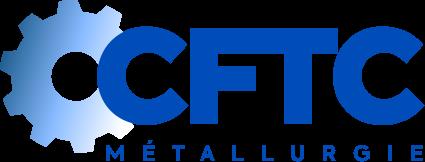 CFTC Métallurgie